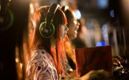 北美老牌俱乐部Cloud9组建首支女子电竞队