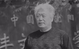 哀悼!前国足主帅高丰文病世享年81岁 1988汉城奥运会曾率队首次冲出亚洲