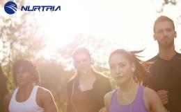 北美健身装备品牌纽崔亚已获近5200万美元A轮融资