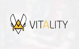 法国电竞俱乐部Vitality投资1500万美金创建印度电竞俱乐部