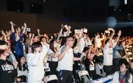 借国家德比举办千人观赛活动,西甲中国市场开发提速