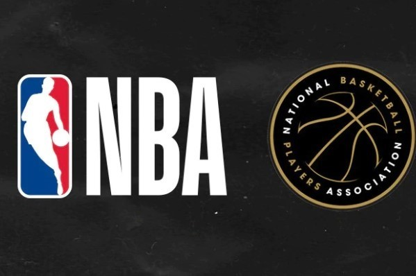 NBA19-20赛季收入83亿美金同比降低10%