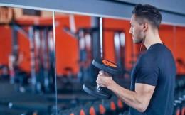 欧洲头部连锁健身房Basic-Fit2020年已新增门店118家