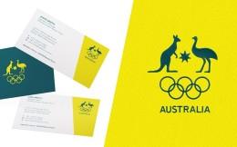 澳大利亚拨款1.15亿澳元帮助运动员备战奥运会等赛事