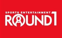 日本综合运动娱乐中心ROUND1中国首店落户北京