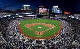 体育产业早餐10.31|MLB纽约大都会被批准以约24亿美元交易 尤文官宣C罗痊愈