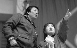悼念!中国男排前主教练邹志华逝世