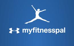 安德玛以3.45亿美元出售旗下健康类应用MyFitnessPal