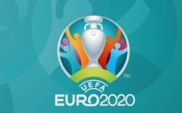 曝2021年欧洲杯可能改为在单一国家举行,目前俄罗斯领跑