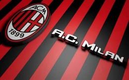 意大利足球俱乐部AC米兰签署首个电竞交易