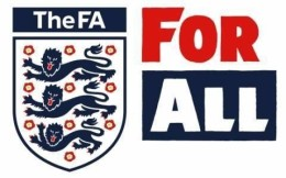 英足总官方:当地时间11月4日起暂停所有业余足球比赛