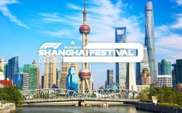 上海全球著名体育城市建设纲要:五年后体育产业总规模翻一番
