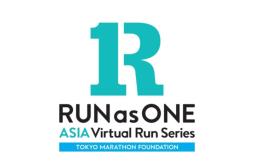 东京马拉松线上跑亚洲赛启动 将送出70个东马参赛名额