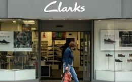 莱恩资本以1亿英镑收购英国百年鞋履品牌Clarks多数股权
