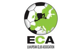 欧洲足球俱乐部协会:疫情使欧洲顶级足球俱乐部损失超50亿欧元