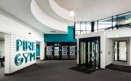 英国政府关停健身房 PureGym每周损失400万英镑