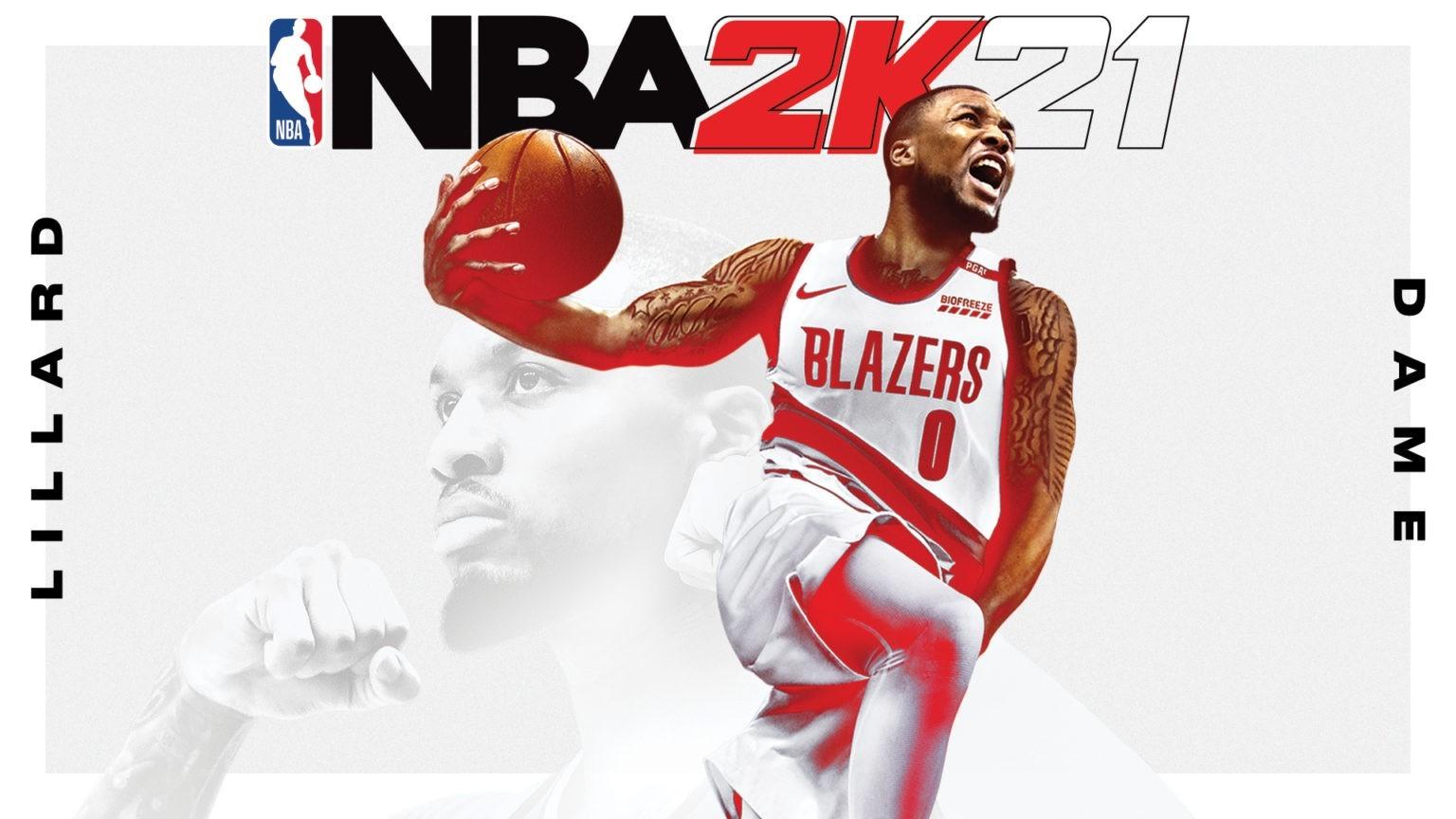 美国组建NBA 2K国家队 将参加第二届FIBA电竞公开赛