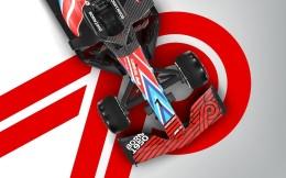 F1发布2020年三季度财报,空场办赛亏损1.04亿美元