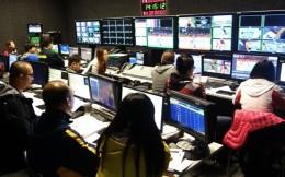 中央广播电视总台将于东京奥运会前开设4K奥林匹克频道