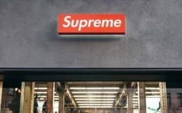 21亿美元!Supreme被北面母公司威富集团收购