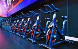 健身器材三季度市场景气指数分析报告出炉  预计年底前将迎来销售高峰