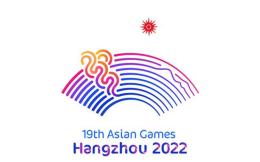 2022杭州亚运会全部场馆将实现绿色供电