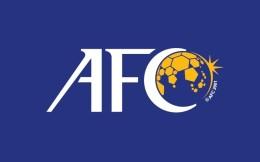 亚足联确定40强赛明年3月重启 6月15日前决出12强