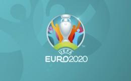 欧洲杯正赛全名单出炉 匈牙利进入死亡之组