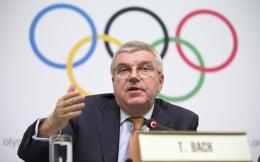 国际奥委会增加对运动员和各成员奥委会资金支持