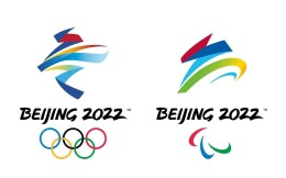 北京冬奥组委已成功签约37家赞助企业
