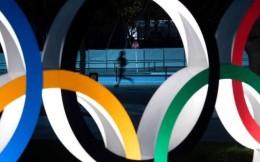 东京奥组委将搭建运动员追踪系统 起草观众行为指南