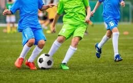 北京市教委:将摸底学校体育设施向社会开放情况、体育课时等