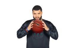 官宣!范弗利特正式加盟李宁 成为李宁篮球代言人