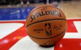 NBA新赛季赛程出炉:12月23日揭幕战,总决赛最晚东京奥运开幕当天结束