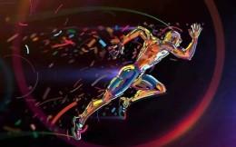 双11体育消费:5大运动品牌破10亿 新式健身房预售轻松过亿