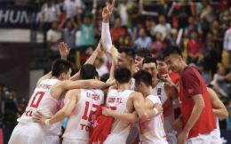 防疫考虑?曝亚洲杯预选赛B组比赛将延期至明年2月 地点改为日本