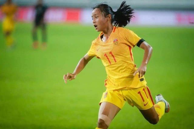 哥斯达黎加将在2022年举办U20女足世界杯