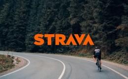 7000万用户、5000米世界冠军画地图 运动社交平台Strava估值15亿美元