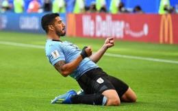 乌拉圭将在海南成立足球俱乐部