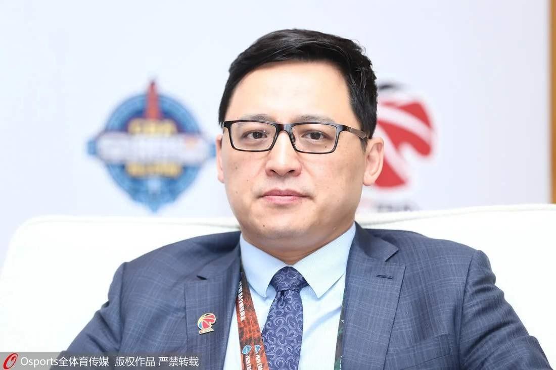 CBA股东大会内部传阅对前任CEO王大为审计结论,股东代表呼吁CBA严防一言堂趋势