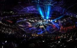 拓展VR及电竞赛道,ONE冠军赛与Facebook达成全球合作伙伴