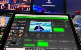 TVU Networks成为欧冠独家抽签互动直播服务商