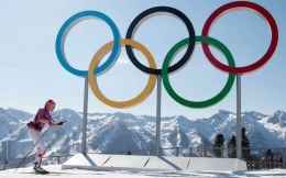 Prada家族控股公司1.8亿欧元竞得2026年米兰冬奥会奥运村改造项目