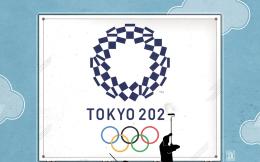 东京奥运会简办计划:IOC承担选手疫苗费用,开幕式严控官员数量