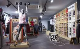 阿迪达斯出售锐步再传新进展 摩根大通协助寻找潜在买家