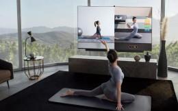 健身产业2020:融资16起、健身房洗牌、3大黑马崛起