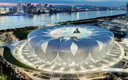 浙江:加快体教体医融合,2035年建成体育强省