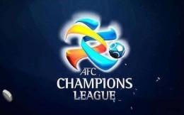 2021亚冠小组赛正式扩军至40队