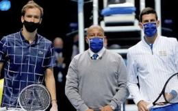 ATP与运动休闲品牌Lacoste续约 双方将合作至2023年