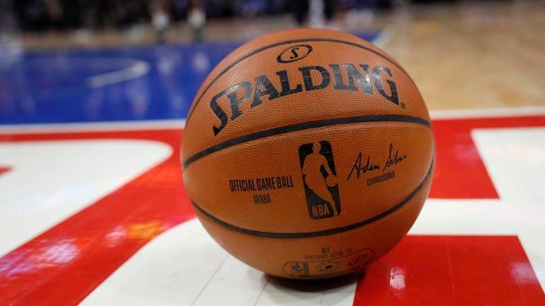 NBA发布最新防疫措施,球队上座率最高50%